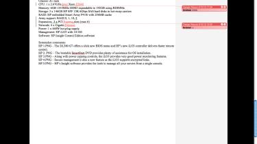 Full screen editing in Microsoft Word 2011