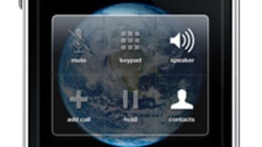 Step 7: How to make a conference call on an iPhone