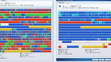Diskeeper 2009