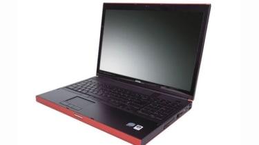 Dell Precision M6400 Covet