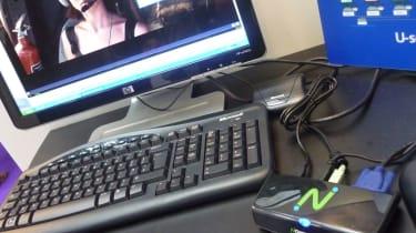 NComputing adds USB to its lineup