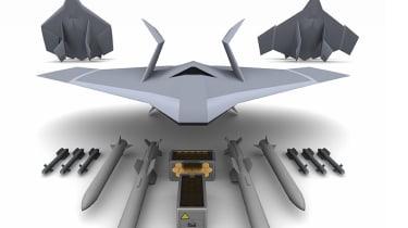Novel Air Concept 2