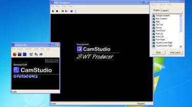 Step 9: Windows 7 Integration