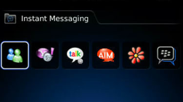 Download Blackberry Handheld Software For 8520