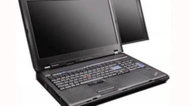 Lenovo W700d