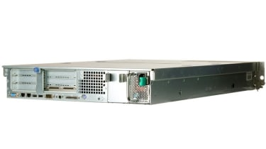 Step 10: NEC Storage NS440