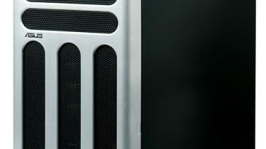 Step 4: Asus TS300-E3