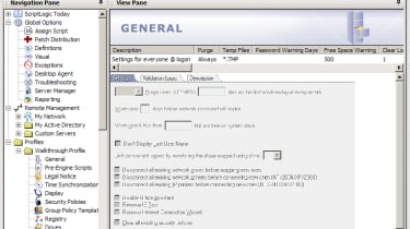 Step 26: Desktop Authority 7.03