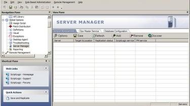 Step 25: Desktop Authority 7.03