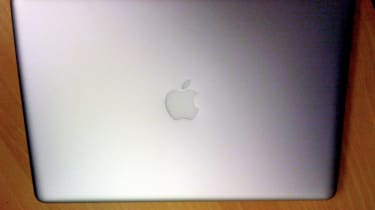 Unboxing - MacBook Pro unwrapped