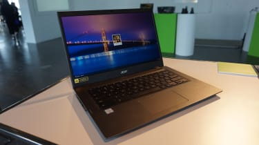 acer chromebook review rugged priced windows