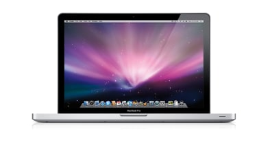 MacBook Pro (Apple)