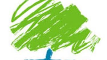 Conservative logo