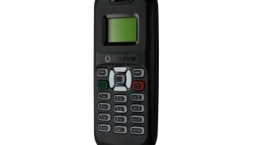 Vodafone 150 handset