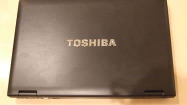 Toshiba Tecra A11