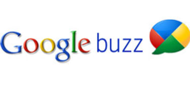 Google tweaks privacy controls after Buzz backlash | IT PRO