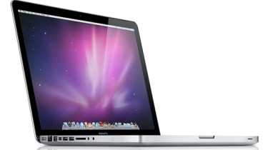 MacBook Pro 15in 2.66GHz Core i7