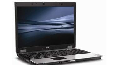 hp elitebook 8730