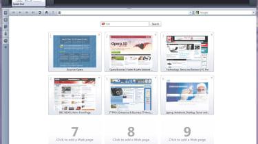 top_sites