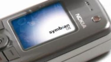 Symbian and Nokia