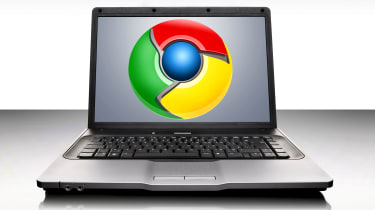 Chrome OS on netbooks