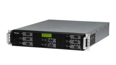 Thecus N8800 SAS