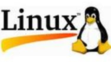 Tux the Linux mascot