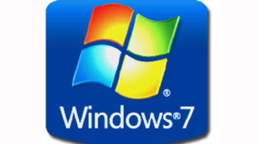 Windows 7logo