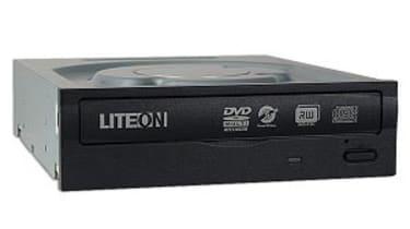 LiteOn iHAS 324