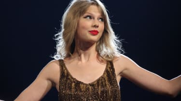 Taylor Swift porn domain names snatched up