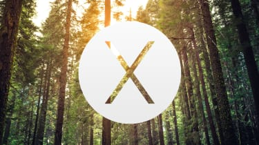 WWDC 2015 Mac OS 10.11 Sequoia