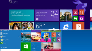 Windows 10 vs Windows 8.1: which is best for you? | IT PRO
