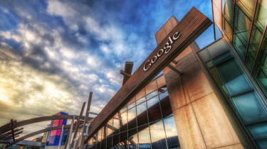 The Googleplex Google HQ by Trey Ratcliff on Flickr https://www.flickr.com/photos/stuckincustoms/4323977677