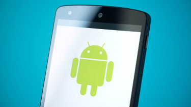 How to unroot Android | IT PRO