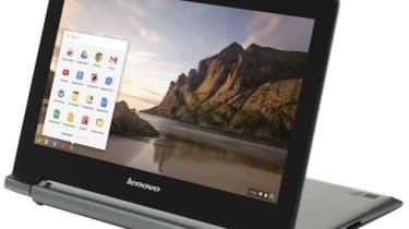 Best business laptops under £500 | IT PRO