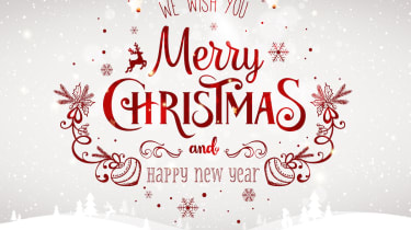merry christmas and a happy new year it pro merry christmas and a happy new year