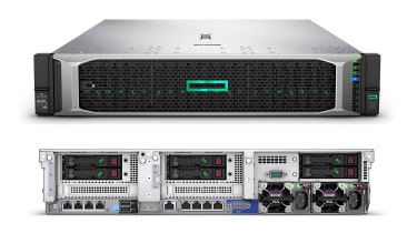 HPE Smart Update: Server Firmware and Driver Updates | HPE