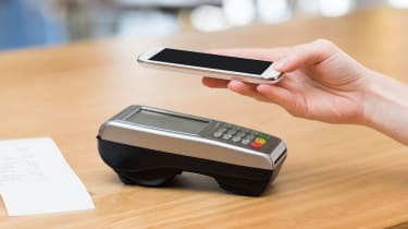 The complete guide to Samsung Pay in the UK | IT PRO