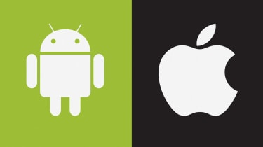 https://media.itpro.co.uk/image/upload/t_content-image-mobile@1/v1570815967/itpro/2018/01/android_vs_ios.jpg