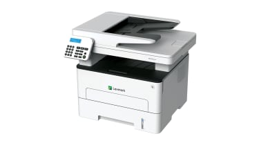 Best Printers 2020 For All Your Printing Scanning And Copying Needs It Pro