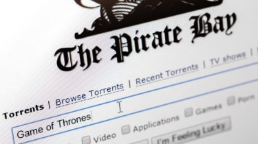 Torrent site Pirate Bay was one of the first to deploy secret currency miners