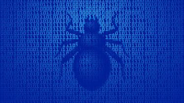 Microsoft To Patch Windows 7 Wallpaper Bug It Pro