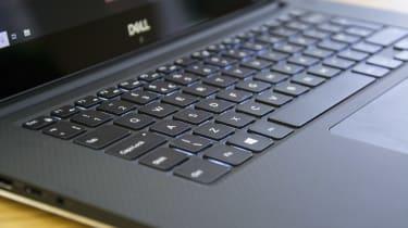 Apple Macbook Pro 15in Vs Dell Xps 15 Which Is Best It Pro