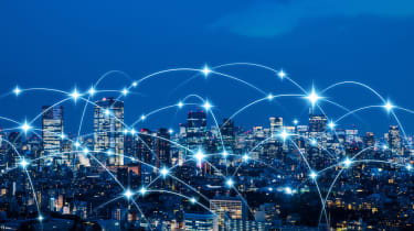 In an increasingly interconnected world, it's more important than ever to make sure you're following telecommunications laws