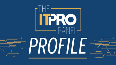 The IT Pro Panel Profile