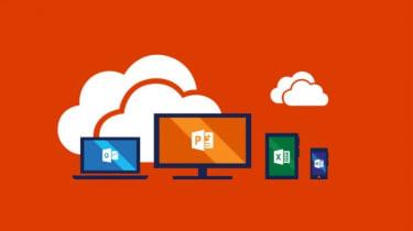 Microsoft 365 suite