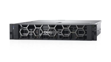 Dell EMC PowerEdge R7515 server