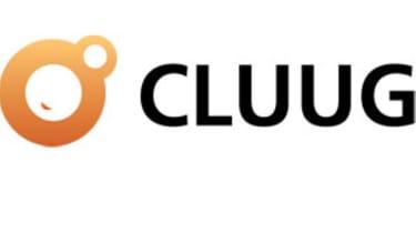 Cluug logo