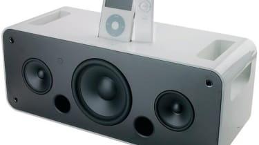 Apple iPod HiFi