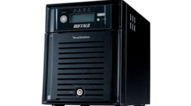 Buffalo TeraStation III 2TB